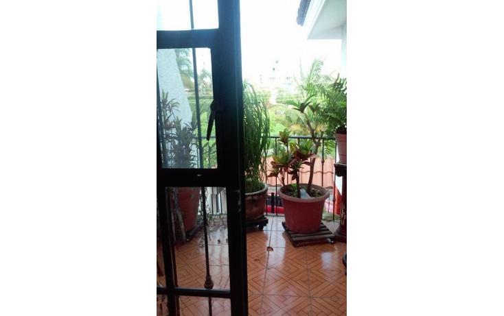 Foto de casa en venta en  , colinas del rey, zapopan, jalisco, 2045543 No. 08