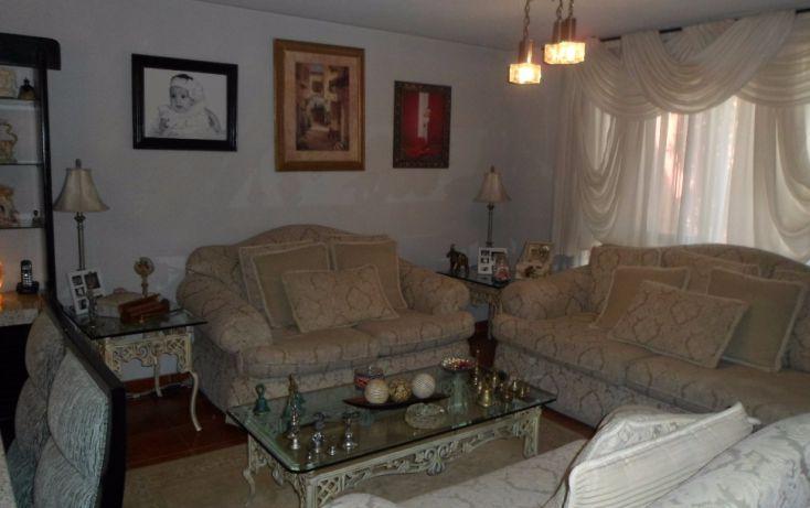 Foto de casa en venta en, colinas del rio, aguascalientes, aguascalientes, 1678656 no 03