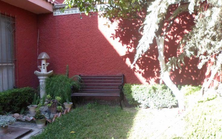 Foto de casa en venta en, colinas del rio, aguascalientes, aguascalientes, 1678656 no 04