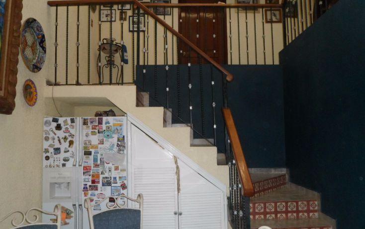 Foto de casa en venta en, colinas del rio, aguascalientes, aguascalientes, 1678656 no 05