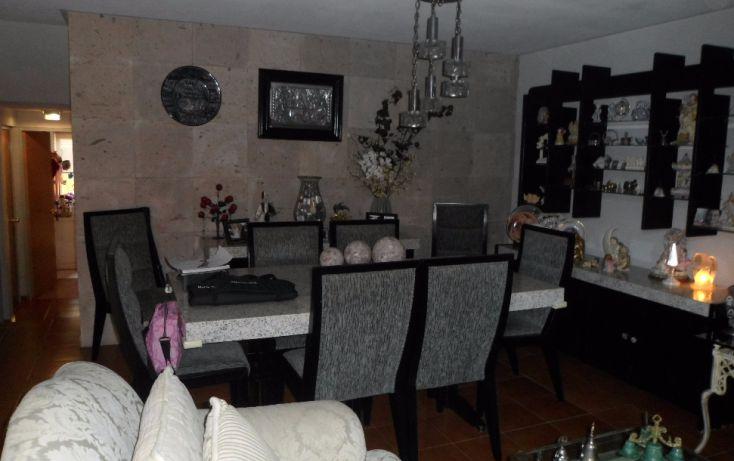 Foto de casa en venta en, colinas del rio, aguascalientes, aguascalientes, 1678656 no 06