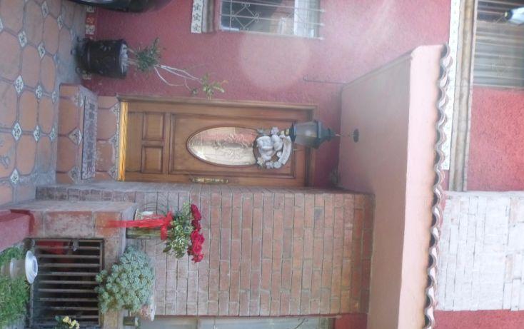 Foto de casa en venta en, colinas del rio, aguascalientes, aguascalientes, 1678656 no 07