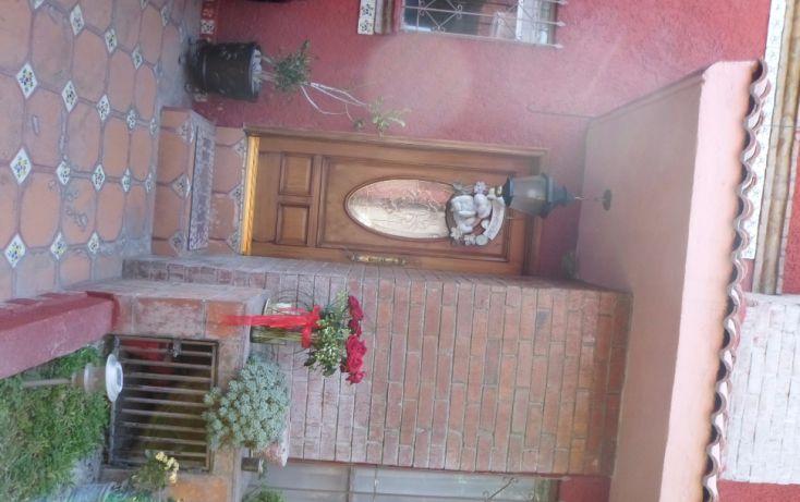 Foto de casa en venta en, colinas del rio, aguascalientes, aguascalientes, 1678656 no 08