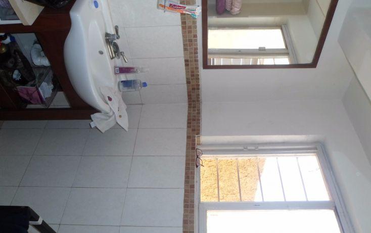 Foto de casa en venta en, colinas del rio, aguascalientes, aguascalientes, 1678656 no 16