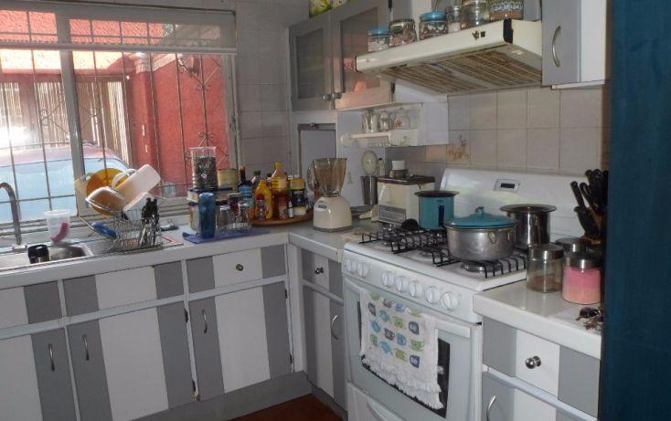 Foto de casa en venta en, colinas del rio, aguascalientes, aguascalientes, 1678656 no 17