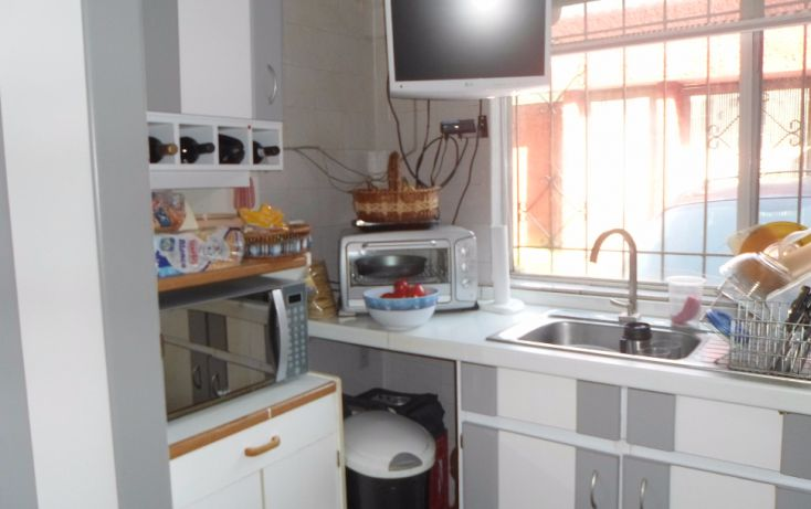 Foto de casa en venta en, colinas del rio, aguascalientes, aguascalientes, 1678656 no 18
