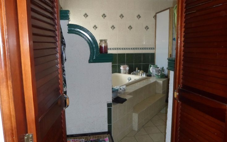Foto de casa en venta en, colinas del rio, aguascalientes, aguascalientes, 1678656 no 26