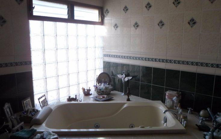 Foto de casa en venta en, colinas del rio, aguascalientes, aguascalientes, 1678656 no 27