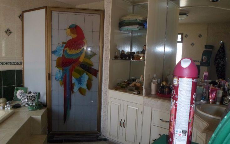 Foto de casa en venta en, colinas del rio, aguascalientes, aguascalientes, 1678656 no 28