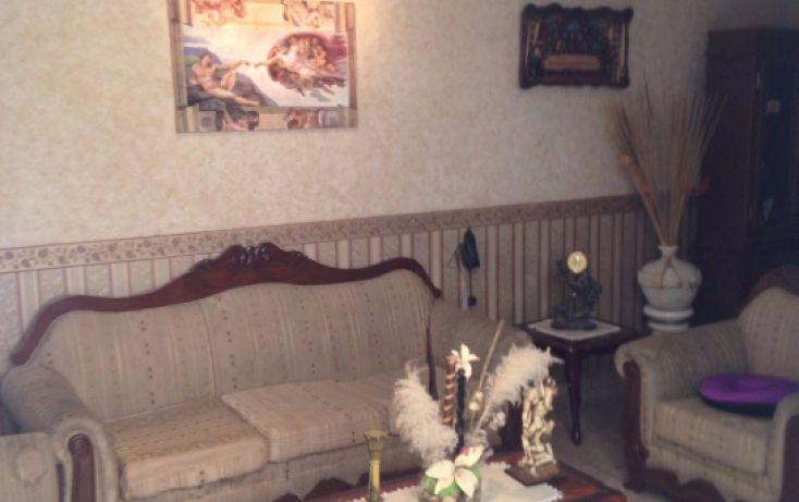 Foto de casa en venta en, colinas del rio, aguascalientes, aguascalientes, 1895922 no 01
