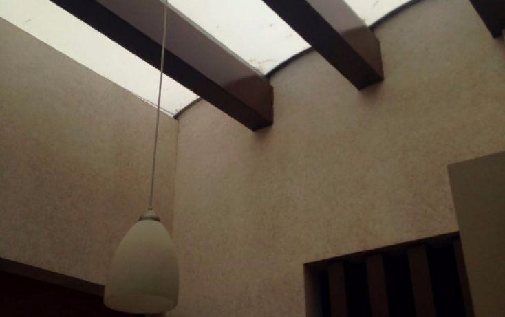 Foto de casa en venta en, colinas del rio, aguascalientes, aguascalientes, 1895922 no 08