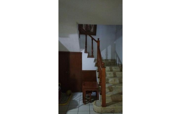 Foto de casa en venta en  , colinas del rio, aguascalientes, aguascalientes, 2013020 No. 12