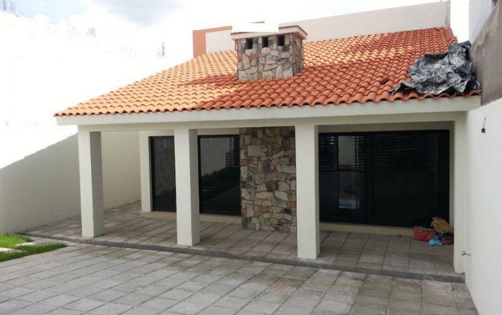 Foto de casa en venta en, colinas del saltito, durango, durango, 1622762 no 02