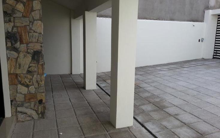 Foto de casa en venta en  , colinas del saltito, durango, durango, 1622762 No. 03