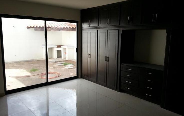 Foto de casa en venta en  , colinas del saltito, durango, durango, 1622762 No. 05