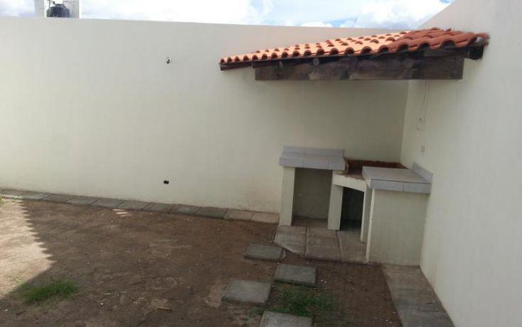 Foto de casa en venta en, colinas del saltito, durango, durango, 1622762 no 10