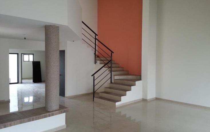Foto de casa en venta en  , colinas del saltito, durango, durango, 1622762 No. 11