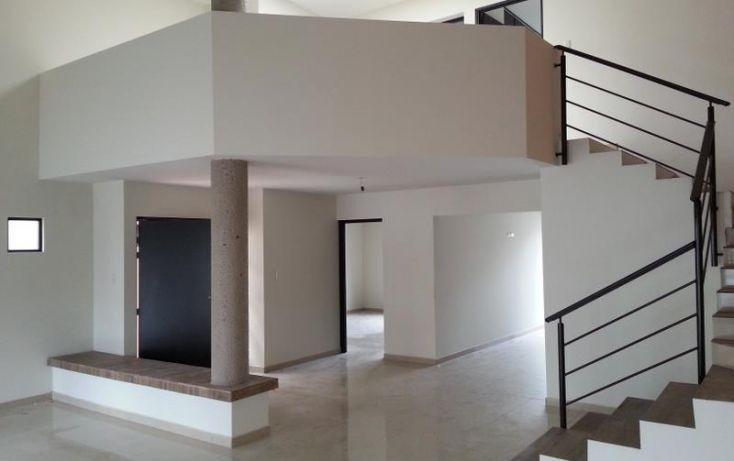 Foto de casa en venta en, colinas del saltito, durango, durango, 1622762 no 12