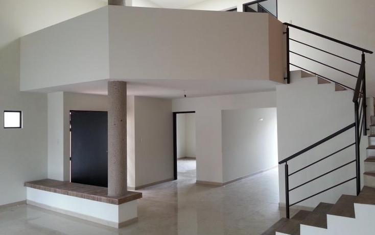 Foto de casa en venta en  , colinas del saltito, durango, durango, 1622762 No. 12