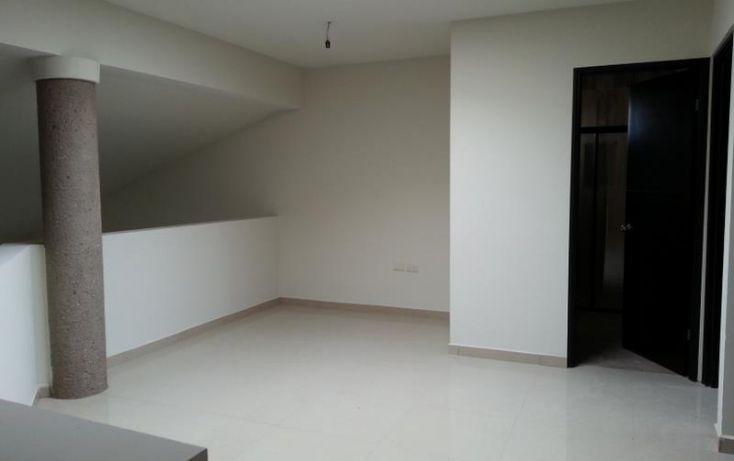 Foto de casa en venta en, colinas del saltito, durango, durango, 1622762 no 14