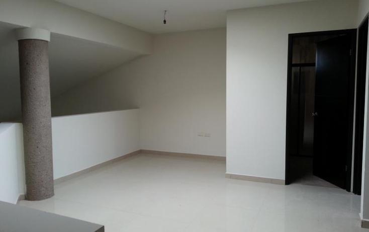 Foto de casa en venta en  , colinas del saltito, durango, durango, 1622762 No. 14
