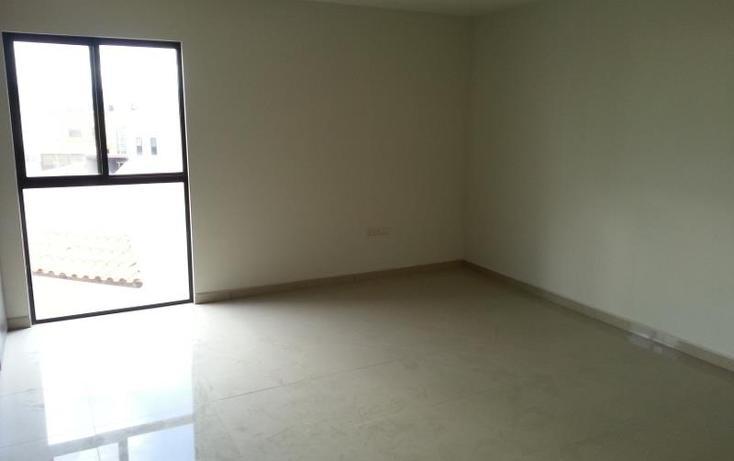 Foto de casa en venta en  , colinas del saltito, durango, durango, 1622762 No. 15