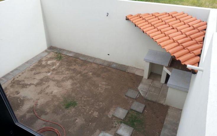 Foto de casa en venta en, colinas del saltito, durango, durango, 1622762 no 17