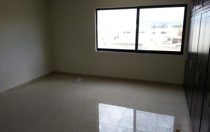 Foto de casa en venta en  , colinas del saltito, durango, durango, 1622762 No. 18