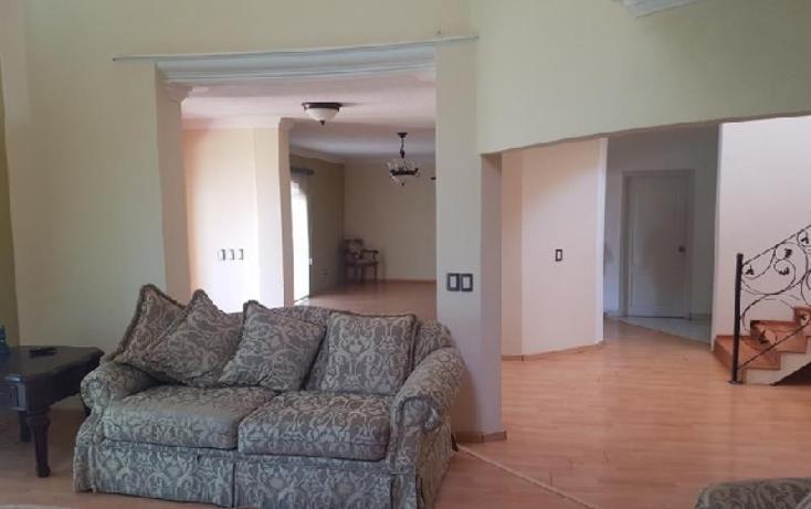 Foto de casa en renta en  , colinas del saltito, durango, durango, 3434113 No. 04