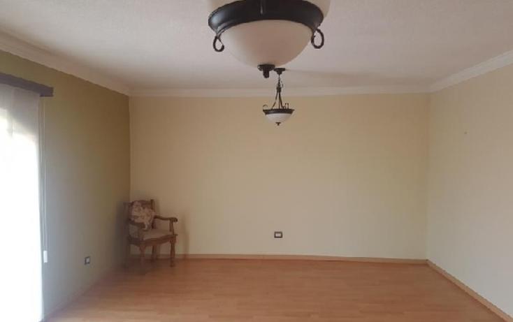 Foto de casa en renta en  , colinas del saltito, durango, durango, 3434113 No. 05