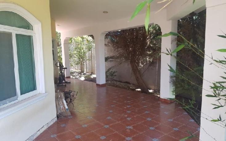 Foto de casa en renta en  , colinas del saltito, durango, durango, 3434113 No. 09