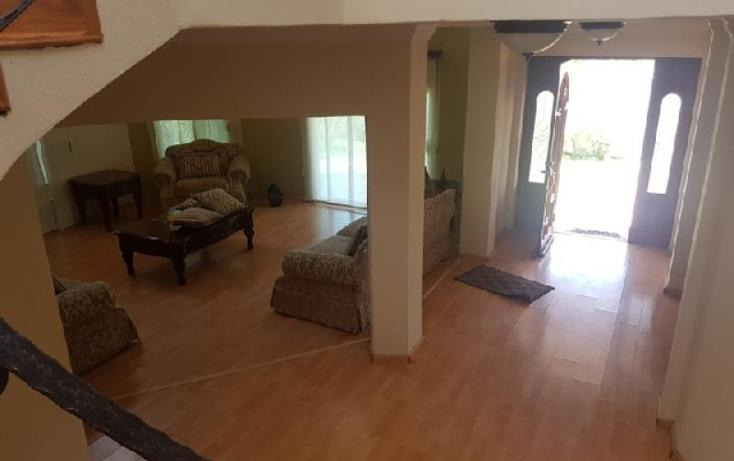 Foto de casa en renta en  , colinas del saltito, durango, durango, 3434113 No. 10
