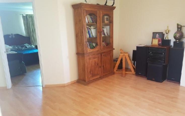 Foto de casa en renta en  , colinas del saltito, durango, durango, 3434113 No. 12