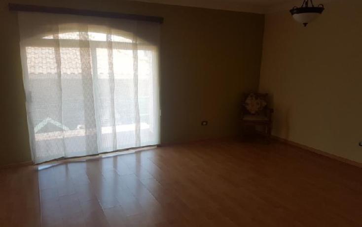 Foto de casa en renta en  , colinas del saltito, durango, durango, 3434113 No. 13