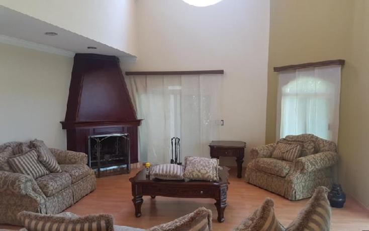 Foto de casa en renta en  , colinas del saltito, durango, durango, 3434113 No. 14