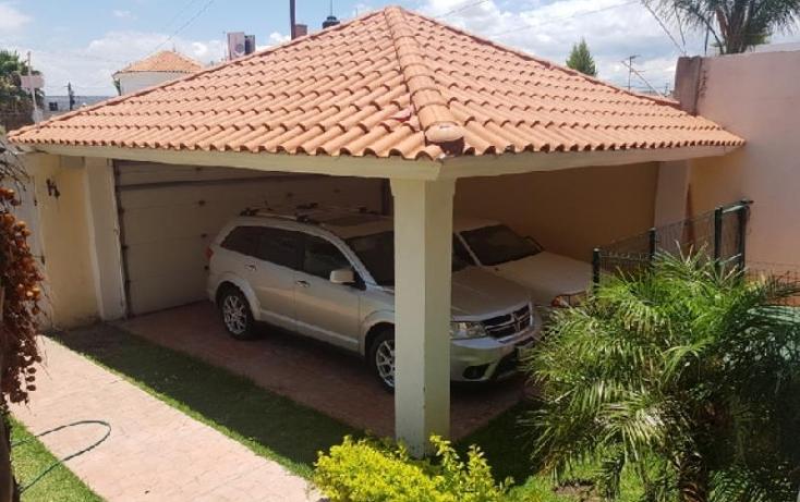 Casa en colinas del saltito en renta id 3480543 for Renta de casas en durango