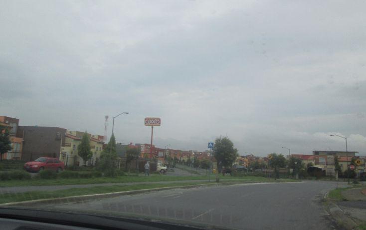 Foto de casa en condominio en venta en, colinas del sol, almoloya de juárez, estado de méxico, 1167125 no 02