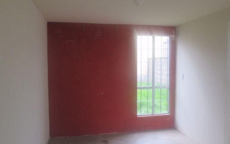 Foto de casa en condominio en venta en, colinas del sol, almoloya de juárez, estado de méxico, 1167125 no 05