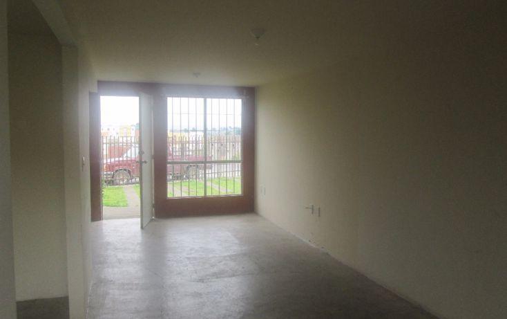 Foto de casa en condominio en venta en, colinas del sol, almoloya de juárez, estado de méxico, 1167125 no 06