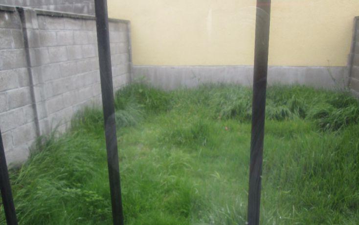 Foto de casa en condominio en venta en, colinas del sol, almoloya de juárez, estado de méxico, 1167125 no 07