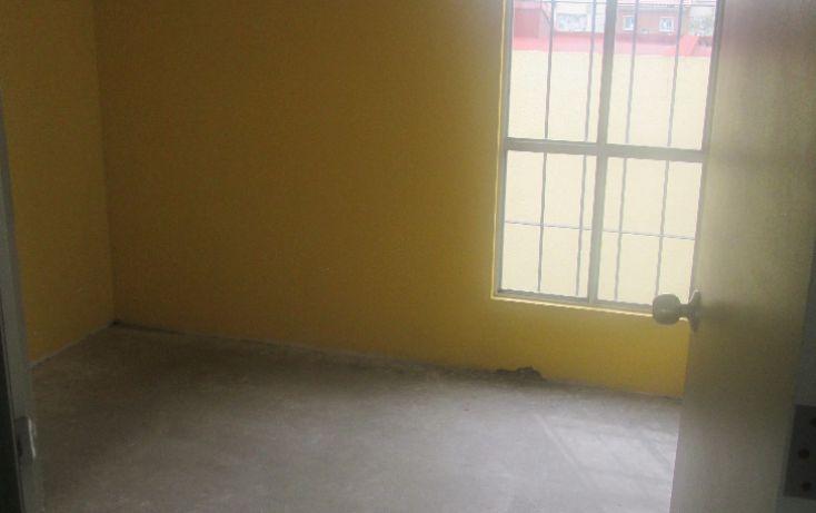 Foto de casa en condominio en venta en, colinas del sol, almoloya de juárez, estado de méxico, 1167125 no 08