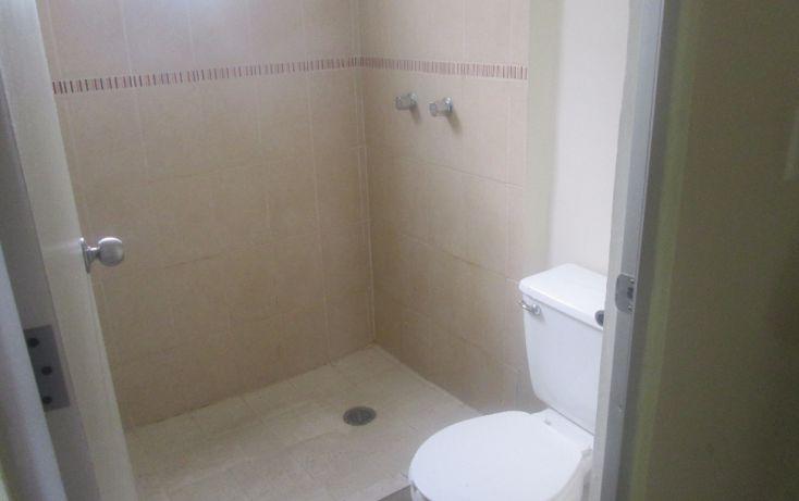 Foto de casa en condominio en venta en, colinas del sol, almoloya de juárez, estado de méxico, 1167125 no 09