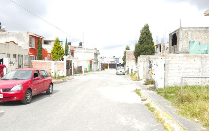 Foto de casa en venta en, colinas del sol, almoloya de juárez, estado de méxico, 1446191 no 02
