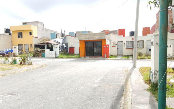 Foto de casa en venta en, colinas del sol, almoloya de juárez, estado de méxico, 1446191 no 03