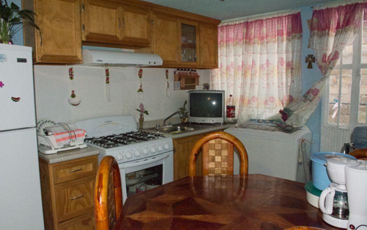 Foto de casa en condominio en venta en, colinas del sol, almoloya de juárez, estado de méxico, 2001034 no 02