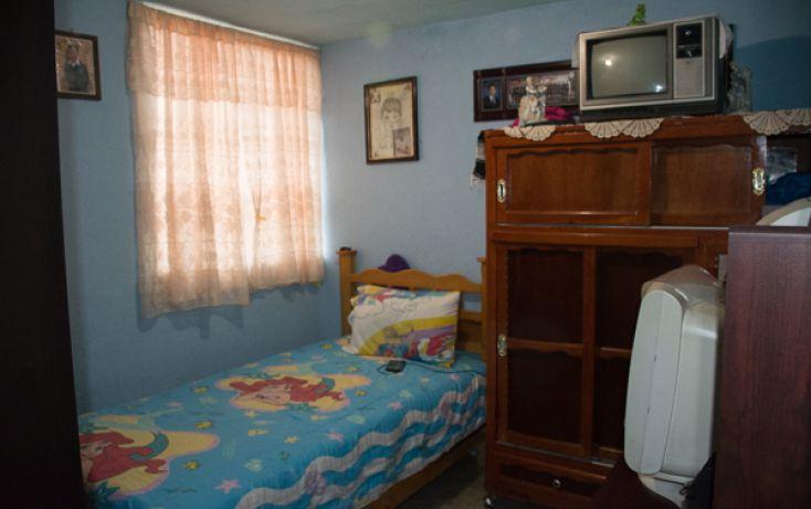Foto de casa en condominio en venta en, colinas del sol, almoloya de juárez, estado de méxico, 2001034 no 03