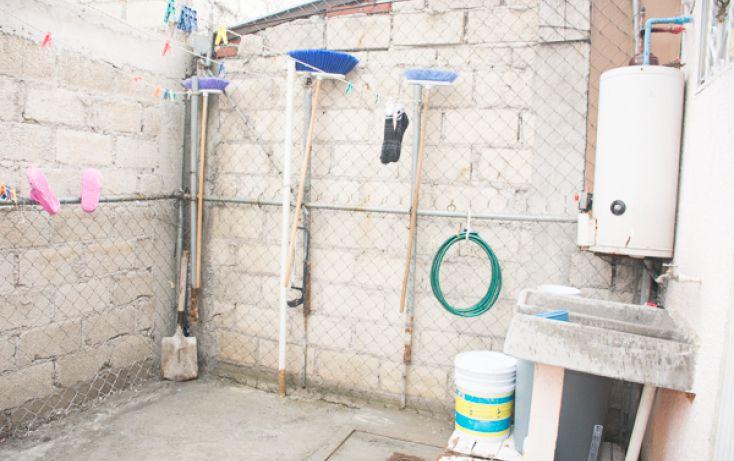Foto de casa en condominio en venta en, colinas del sol, almoloya de juárez, estado de méxico, 2001034 no 04