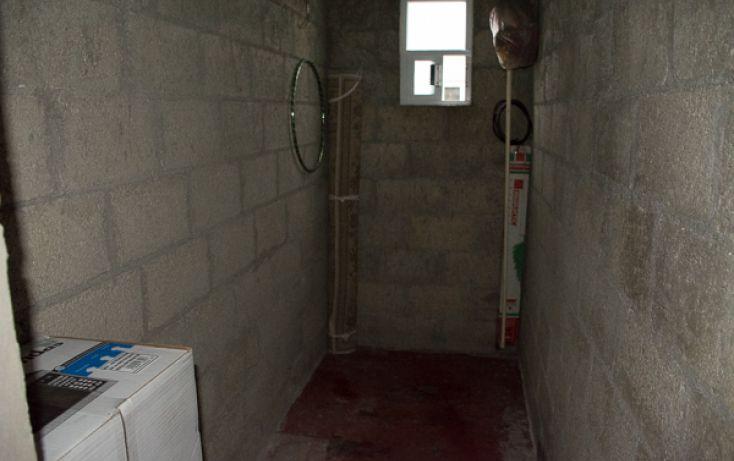 Foto de casa en condominio en venta en, colinas del sol, almoloya de juárez, estado de méxico, 2001034 no 07