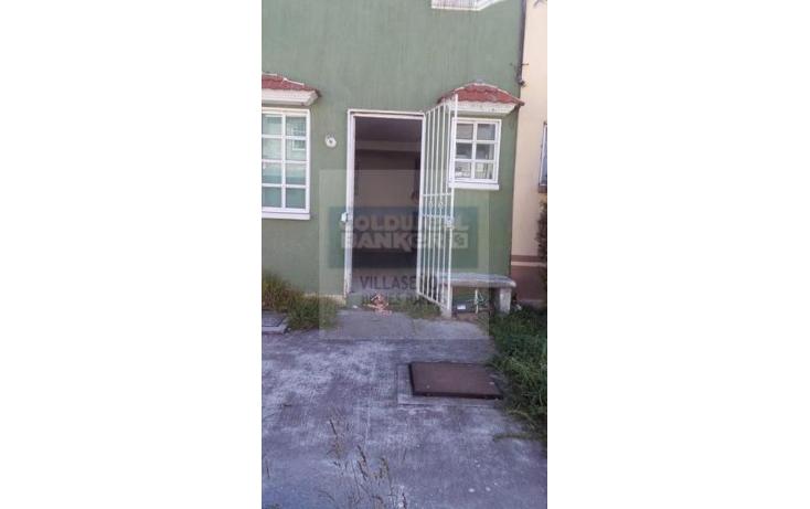 Foto de casa en venta en  , colinas del sol, almoloya de juárez, méxico, 1170539 No. 01