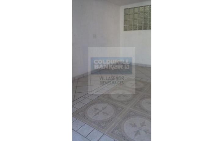 Foto de casa en venta en  , colinas del sol, almoloya de juárez, méxico, 1170539 No. 04